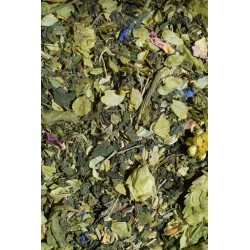 Tisane Nice Dream (100gr)